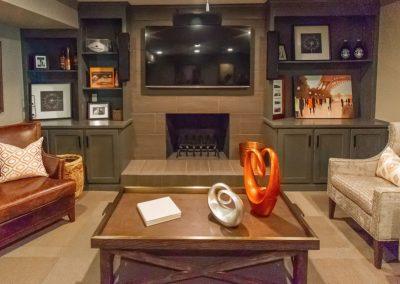 elite-staging-interior-design_31