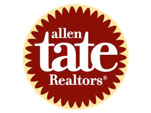 Allen Tate Realtors Logo