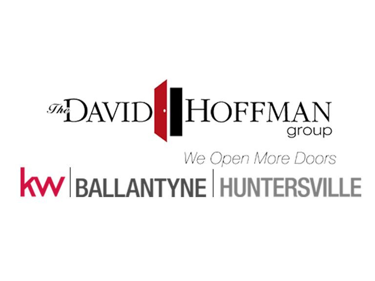 David Hoffman Group logo