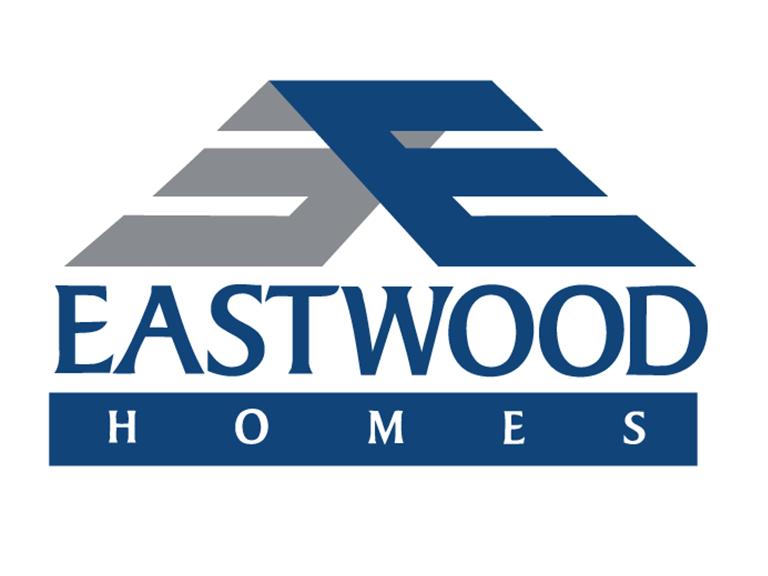 Eastwood Homes logo