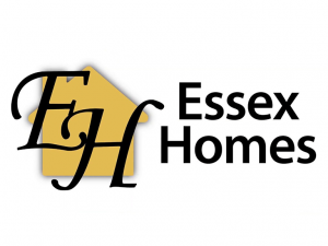 Essex Homes logo