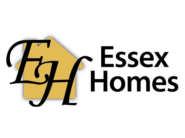 Essex Homes logo