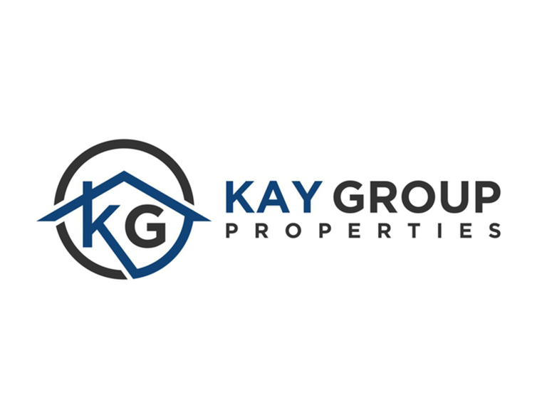 Kay Group Properties logo