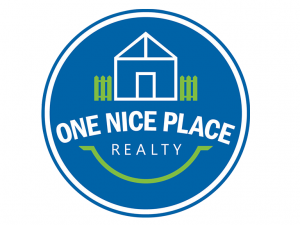 One Nice Place Realty logo