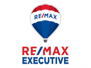 Remax Executive logo