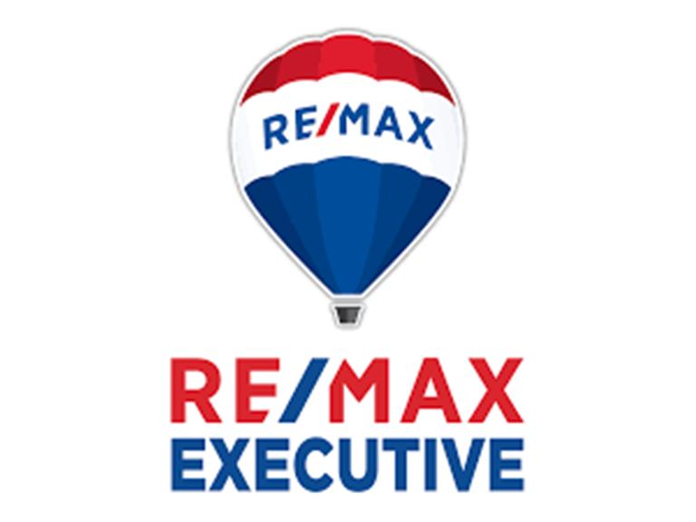 Remax Executive logo