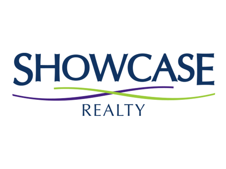 Showcase Realty logo