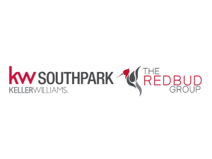 The Red Bud Group logo