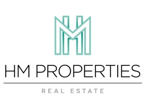 HM Properties Real Estate