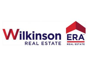 Wilkinson Real Estate
