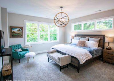 portfolio-elite-stageing-and-design-bedrooms-7